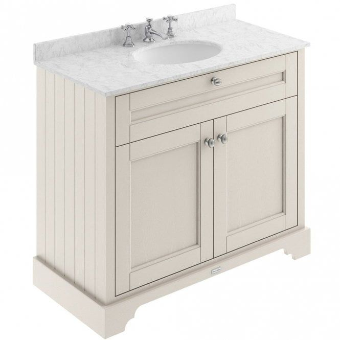 Pin By Utsumi Uk Ltd T As Taps Uk On Cashmere Vanity Units Vanity Units Vanity Single Vanity Units