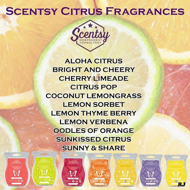 New Spring/Summer 2017 scents ❤ https://scentimentalmoments.scentsy.co.uk/