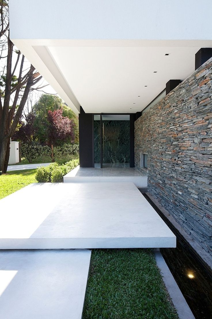 1000  images about casa morales ocampo on pinterest