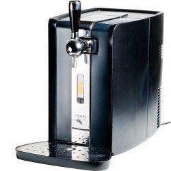 Tireuse à Bière Philips HD3620 pour Fût Perfect Draft