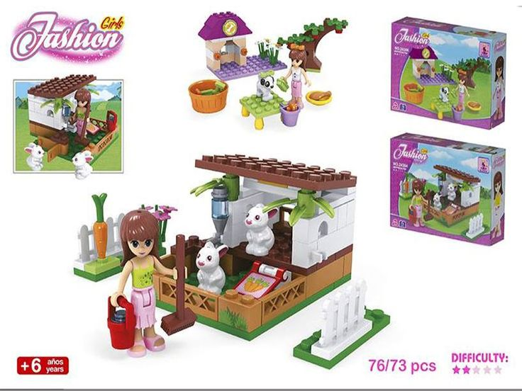 #juguetes #juguetesinfantil #juguetesparanina https://www.catayhome.es/categoria/juguetes/