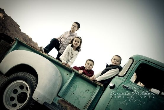 brother & sister photo shoot ideas - Bing Images by Opendoorart
