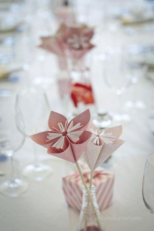 Matrimonio Tema Origami : Oltre fantastiche idee su palloncini matrimonio