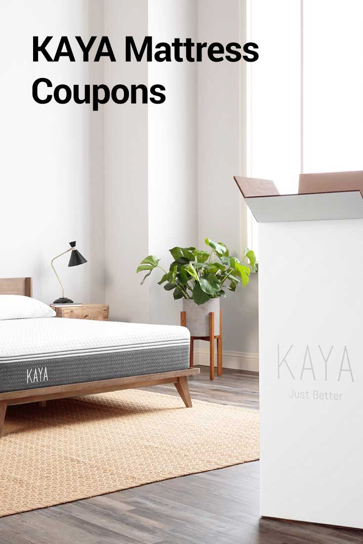 coupons mattressfirm mattresses voucher wash coupon mattress firm car ideas