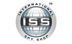 : The International Spy Shop is a Spy World the complete spy equipment, Security system store and well knows Spy Store in San Francisco and California