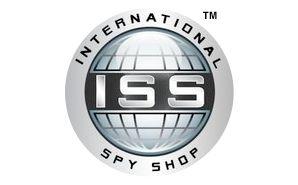 mobile spy usb keylogger