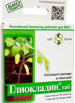 Фунгициды это препараты для лечения растений от заболеваний, купить с доставкой | Интернет-магазин «Белая аллея»