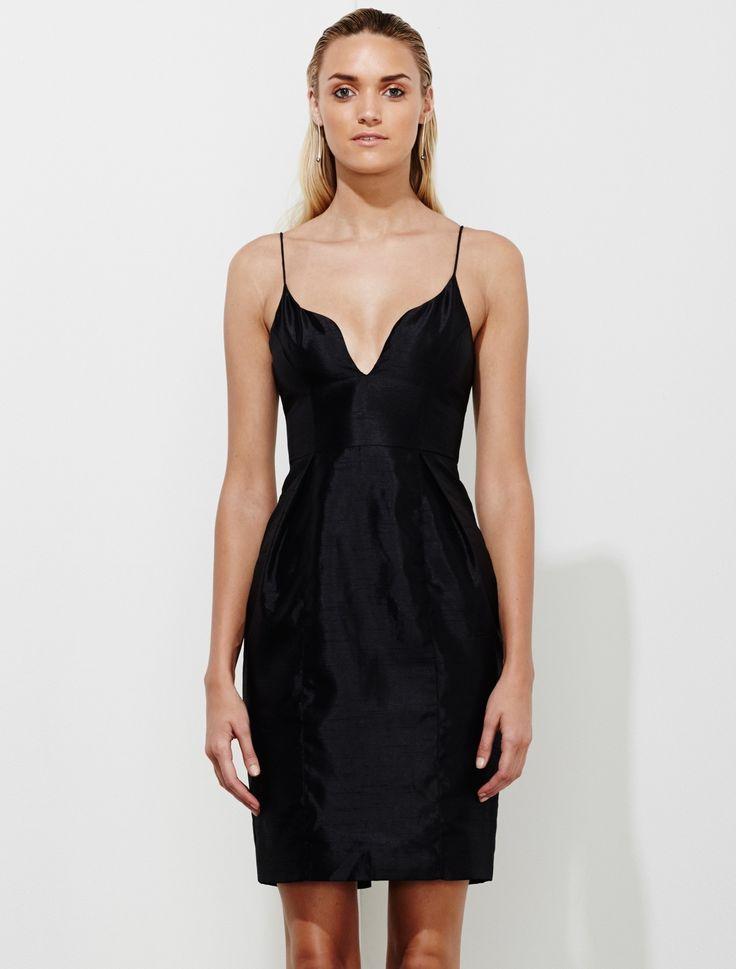 Talulah - Dream On Dress