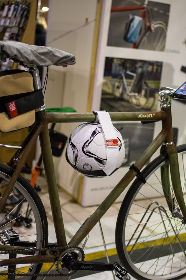 167 besten bikes & style Bilder auf Pinterest | Rennrad ...