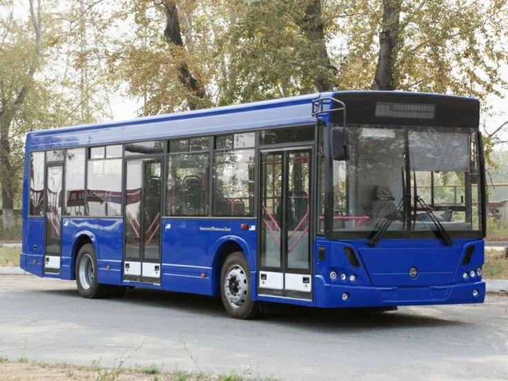 2007-17 KAvZ 4239
