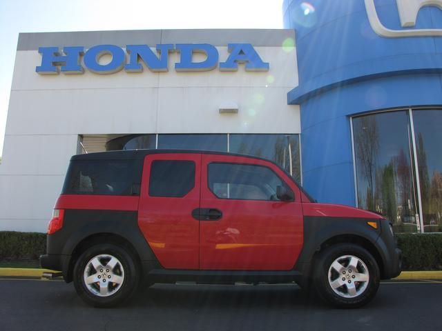 Rockland county used cars car dealer in nanuet new york for Honda nanuet ny