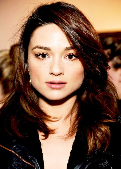 crystal reed dating list View free background profile for crystal reed (l) dating websites, forgotten check full background report to see a complete list of any and all sex offenses.