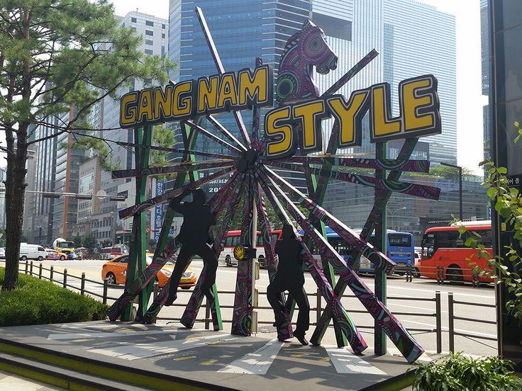 La Corée du Sud déploie des paysages où se côtoient modernité et tradition. Visite au pays du Matin calme.