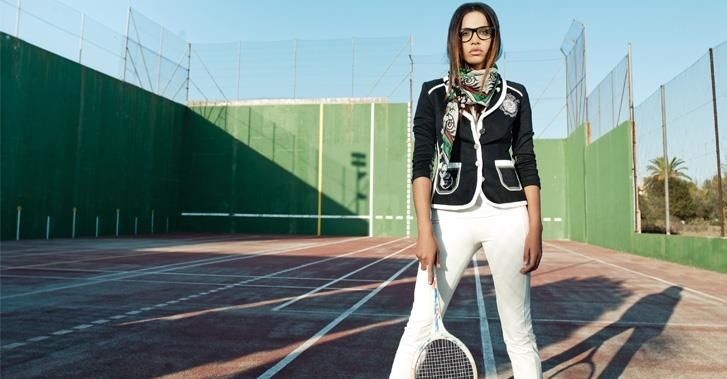 Платье для тенниса интернет магазин