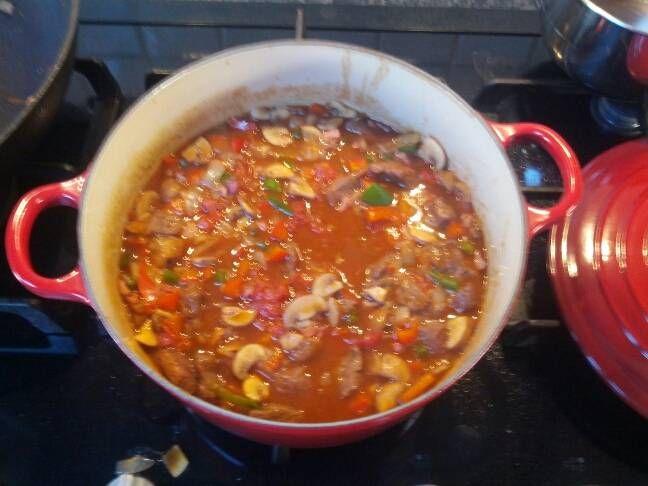 Zoveelste+recept+van+goulash+maar+dit+is+HET+RECEPT