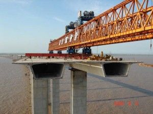 Dynamic Analysis Methods for Seismic Bridge Design ,Depending on the seismic zone, geometry, and importance of the bridge, the following analysis methods may be used for seismic bridge design: The single-mode method (single-mode spectral and uniform-load analy