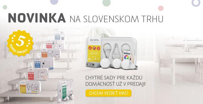 http://eshop.elkoep.sk/eshop/cid/712/category/chytre-sady.xhtml