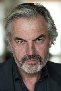 Derek de Lint Hij is de vader van acteur Mick de Lint. De Lint werd bekend bij het grote publiek door zijn rol in Soldaat van Oranje, van Paul Verhoeven. Geboren: 17 juli 1950