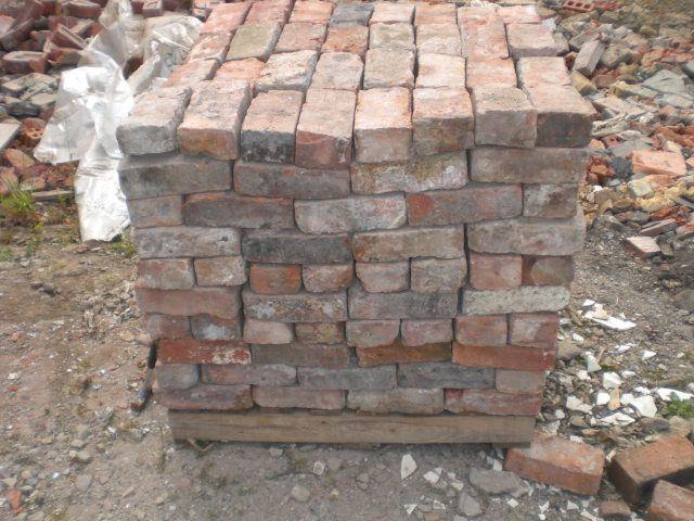 46 Best Recycled Bricks Images On Pinterest Brick