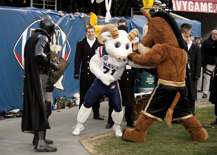 Army navy mascots my team pinterest army navy and