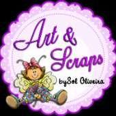 Solzinha Art & Scraps Scrapbook e arte em geral visite>http://solzinhartescraps.blogspot.com.br/