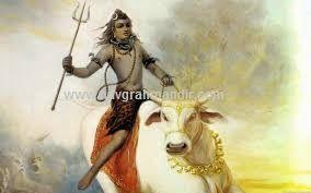 Maha Shivaratri is a Hindu festival celebrated annually in faith of the god Shiva.On Shivaratri lord Shiva married to the goddess