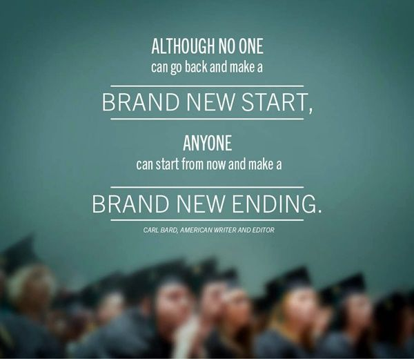 40 Inspirational Quotes For College Students Quotes For College