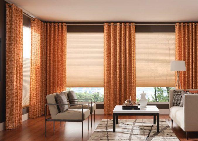25 Best Ideas About Corner Curtains On Pinterest Corner