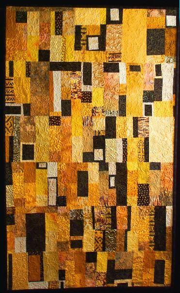 66 best PATCHWORK BEDSPREAD images on Pinterest   Board, Colors ... : quilts etc toronto - Adamdwight.com