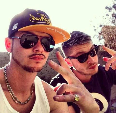 Locnville new and improved to LCNVL