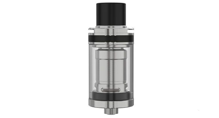 Joyetech UNIMAX 25 Atomizer 2ml/5ml with BFL and BFXL series Coil heads