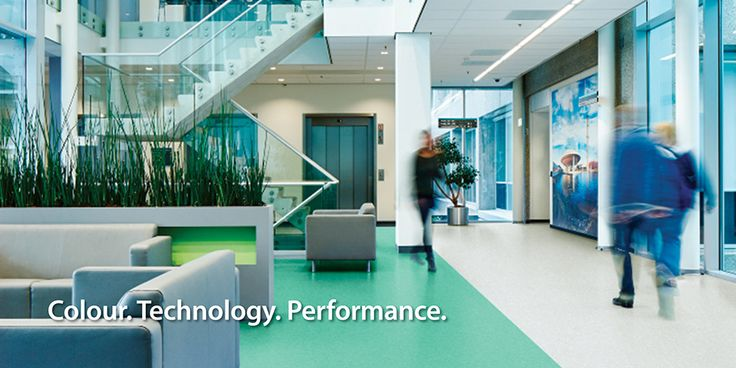Forbo Flooring Systems   High-Quality, Commercial Floor Coverings #FlooringDecor