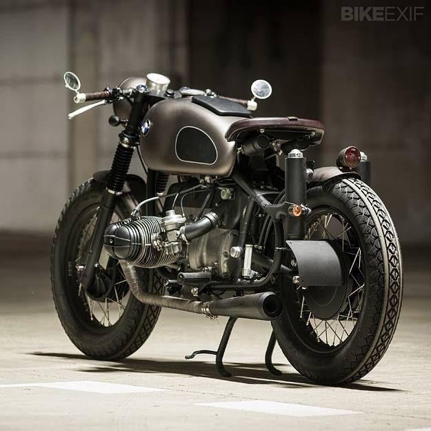 13 best motorcycles images on pinterest | bmw motorrad, bmw
