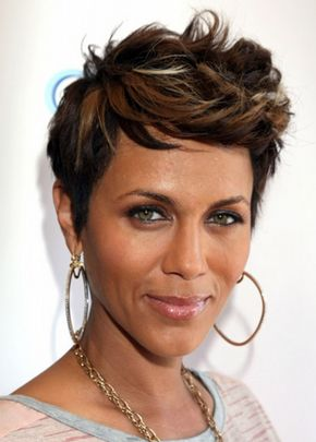*Happy Birthday* to this actress and a former model, known for her role as Becky Barnett in the 1997 film Boogie Nights and as the attorney Teri Joseph on the Showtime series Soul Food, which ran from 2000 to 2004, Nicole Ari Parker!! She recently opened on Broadway in the play A Streetcar Named Desire, in the role of Blanche DuBois. 10/7