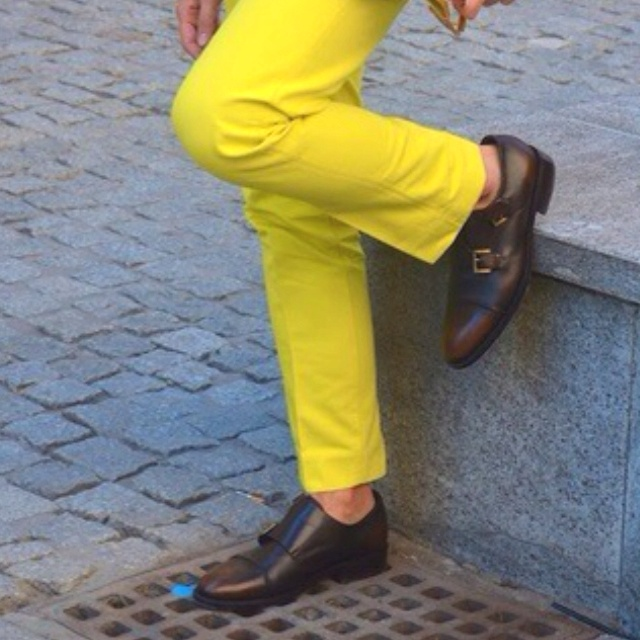 1000  ideas about Mens Yellow Pants on Pinterest | J Crew Men ...