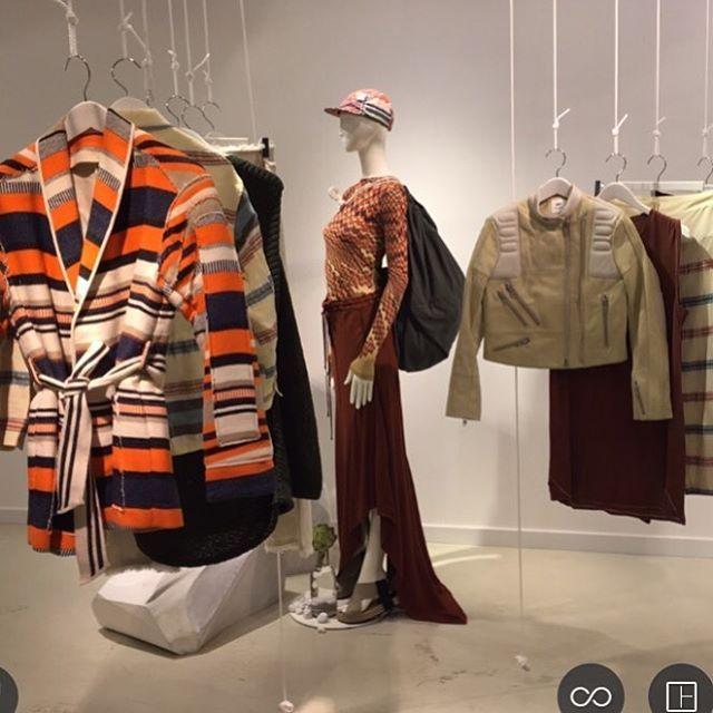 glamourhungaryItt az új kollekció! @hm @pinterjuditborka #new #collection #handm #so #stylish #fashion #style #ootd #picoftheday #mik #ikozosseg #iközösség #magyarig #instahun