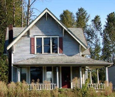 110 Best Porches Decks Images On Pinterest Decks Home