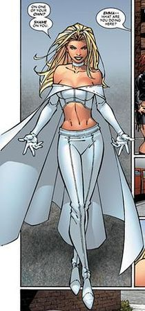 Emma Frost in current costume.jpg