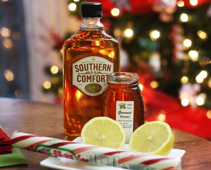 Grandma's Homemade Cough Syrup | Katrina Runs For Food