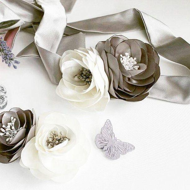 Awww. Now I'm sure if I'll be married, my Belt will be like this beauty one! I ❤ it! Find it in @shovkovakvitka's shop 💛 www.shovkovakvitka.etsy.com  #flowerbelt #flowersash #weddingaccessories #weddingbelt #bridalaccessories #bridalsash #etsybridalshop #etsysellers #weddingtime #wedingdress #engagement #marryme #married #futurewife #bridebook #bridesmaiddresses #weddingplanner #tbt #smallbiz #mycreativebiz #makersgonnamake #hellosmallshop #creativelifehappylife #handsandustle #tnchustler…
