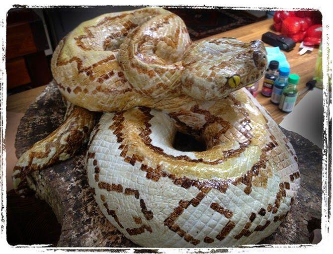 Торт кобра рецепт фото