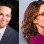 Production Begins on Paul Weitz's Admission, Starring Tina Fey and Paul Rudd~ Ant worked on a scene in Bronxville