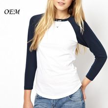 Womens 100% Cotton Cheap Wholesale Blank T Shirts Best Buy follow this link http://shopingayo.space