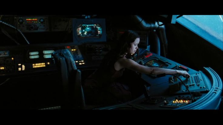 firefly cockpit interior - Google Search