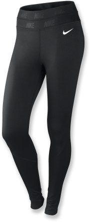 Nike Pro Hyperwarm II Tights - Women\'s