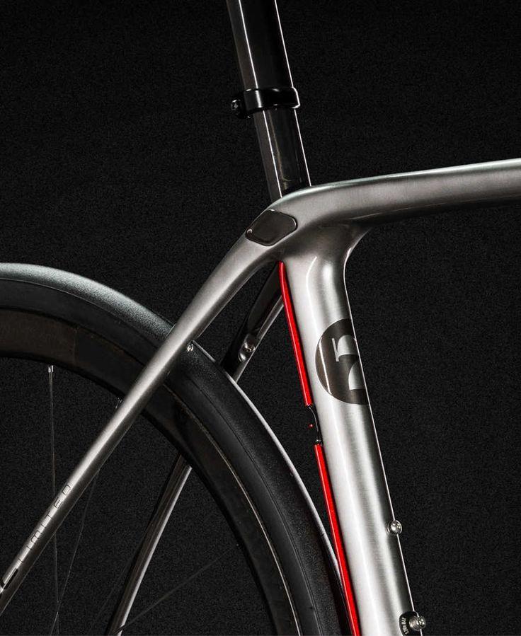 John Degenkolb Project One Domane: Café Racer | Trek Bikes