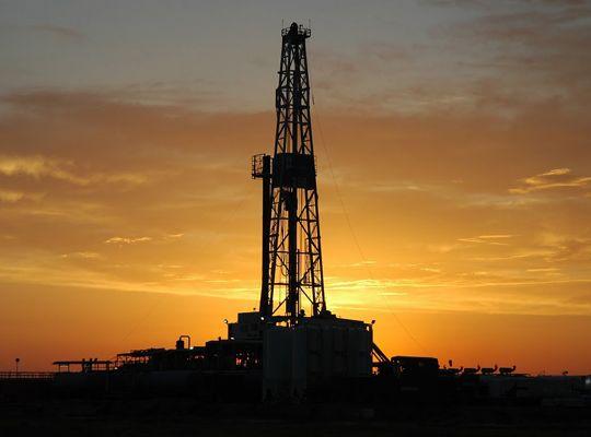 La competitividad petrolera de la Argentina, entre las más bajas de la región
