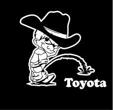 Image result for toyota four runner logo