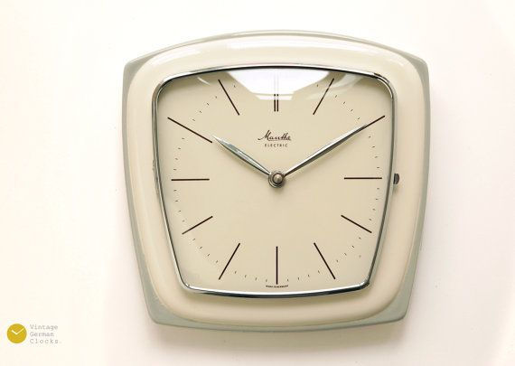 17+ Best Images About Clocks That Stop Time On Pinterest