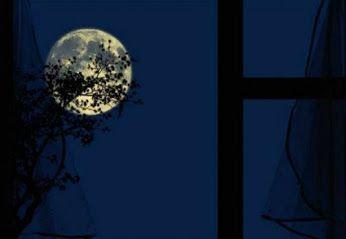 #FRACT_ALL ___Διήγημα: «Τι φεγγάρι απόψε!» Του Θεόδωρου Πάλλα http://fractalart.gr/theodoros-pallas-4/